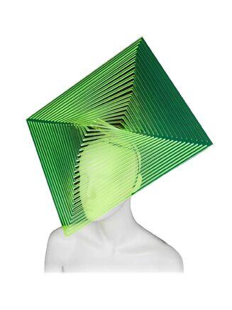File:Philip Treacy - Neon hat.jpg