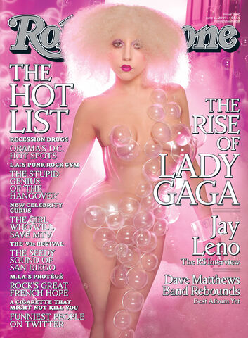 File:Rolling Stone US No 1080 June 11 2009 Digital cover.jpg