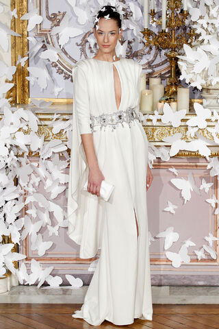 File:Alexis Mabille - S14C.JPG