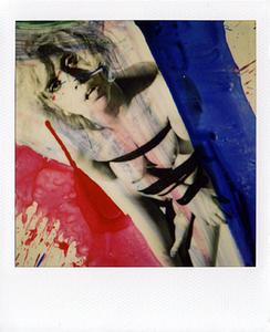 File:Nobuyoshi Araki Polaroid 6.jpg