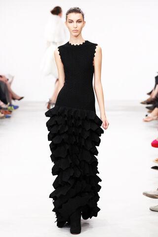File:Azzedine Alaia Fall 2011 Ruffle Dress.jpg