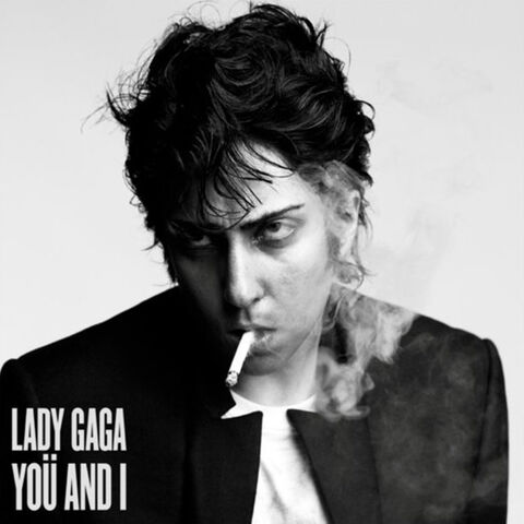 File:Lady Gaga-Yoü And I (Cd Single)-Frontal.jpg