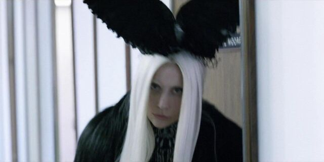 File:G.U.Y. Music Video 085.jpg
