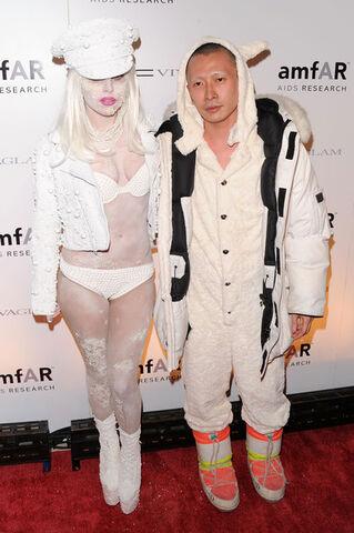 File:Gaga-terence-koh.jpg