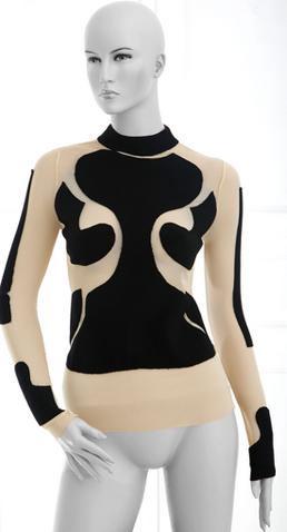 File:Ingrid Vlasov Shirt.png