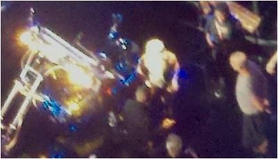 File:24 September 2011 003.jpg