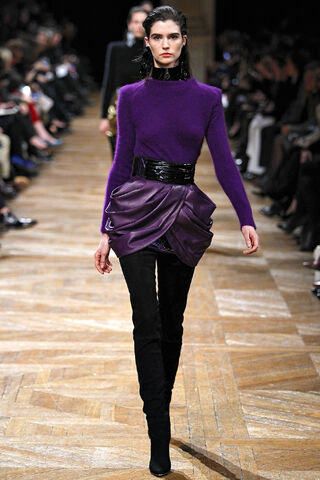 File:Balmain - Fall 2013 003.JPG