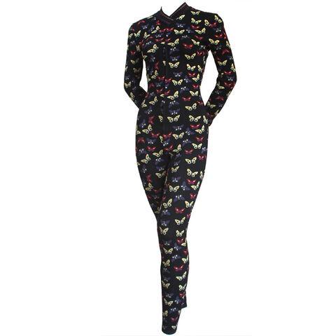 File:Alaïa - Vintage jumpsuit.jpg
