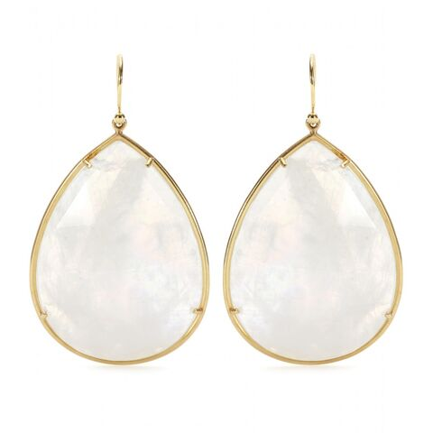 File:Irene Neuwirth - 18kt Rainbow Moonstone earrings.jpeg