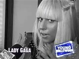 Poker face - Behind the scenes 001