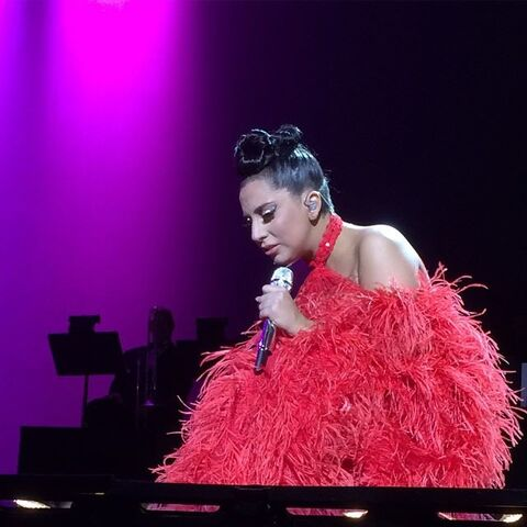 File:12-30-14 Cheek to Cheek Tour 001.jpg