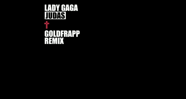 File:Lady Gaga - Judas (Goldfrapp Remix).png