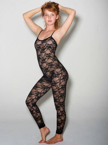 File:American Apparel - Floral lace leotard.jpg