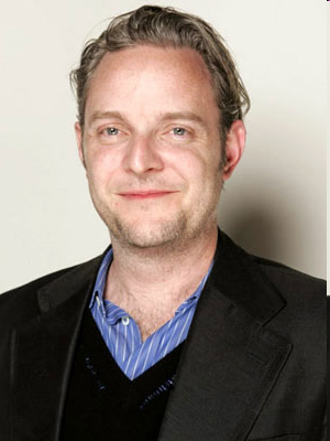 File:Francis Lawrence.png