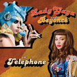 Telephone (song)