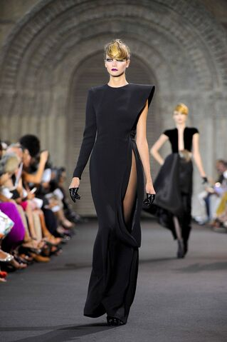 File:Stephane Rolland - Fall 2011 Collection.jpg