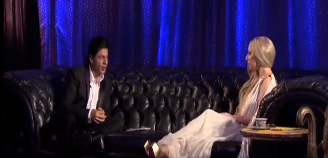 File:10-30-11 Conversation With SRK 004.png