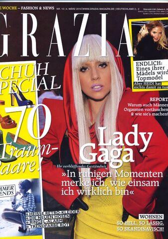 File:Grazia Magazine Germany 2010 March Cover.jpg