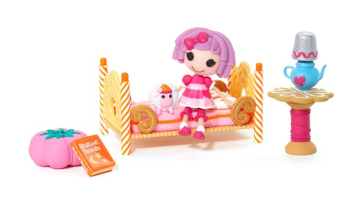 Category Characters Lalaloopsy Buttons Wiki Fandom