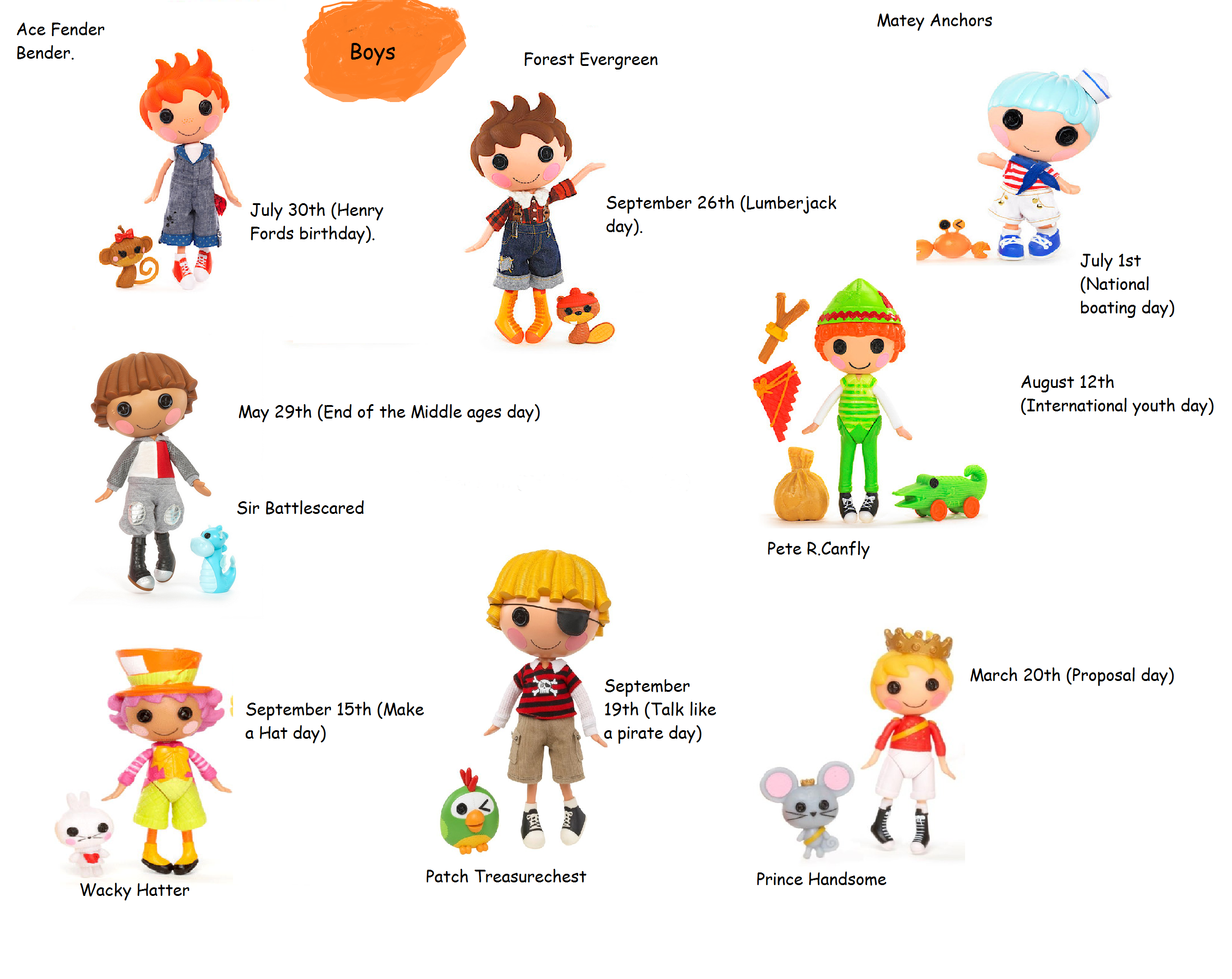 100 free lalaloopsy coloring pages search pinterest