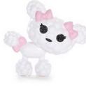 Cloud E's Poodle