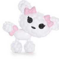 File:Cloud E's Poodle.png