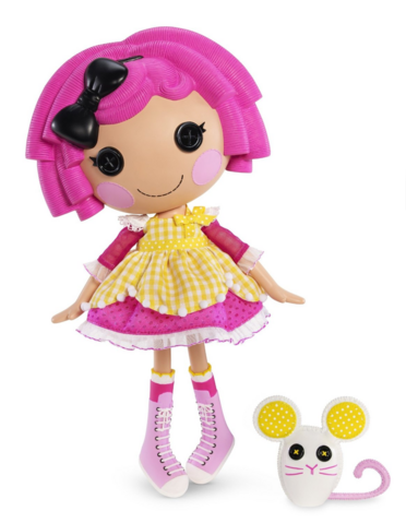 File:Crumbs Sugar Cookie - large core doll.png