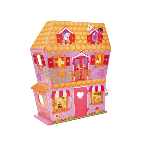 File:Sew magical house front.jpg