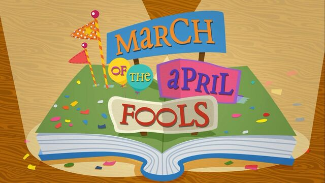 File:Lalaloopsy S1E6 March of the April Fools - title screen.jpg