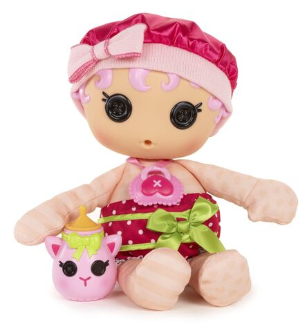 File:Babies - Jewel.jpg