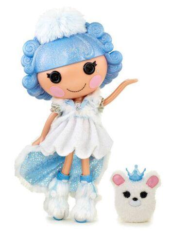 File:Ivory Snow Princess.jpg