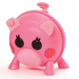 File:Pepper's Pig.PNG