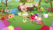 S2 E23 Blossom's Amazies