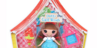 Dotty Gale Winds/merchandise