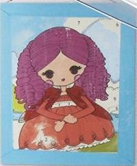 File:LG lady painting.jpg