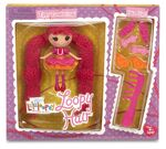 Loopy Hair Mini - Tippy (Box)