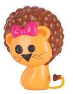 File:Kat's Lion.PNG