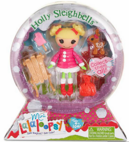 File:Sew Snowy Holly.PNG