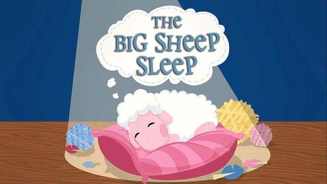 File:Lalaloopsy S1E5 The Big Sheep Sleep - title screen.jpg