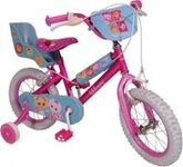 Lalaloopsybike