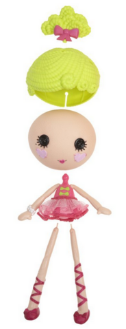 File:Workshop ballerina doll pieces.PNG