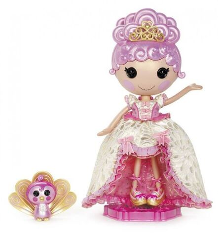 File:Mystery-Princess-e1371698655287.jpg