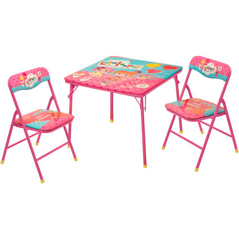 File:Table chair set.jpg