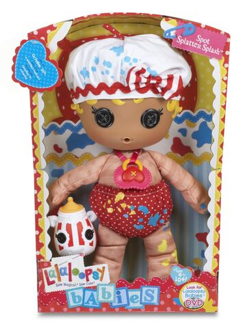 File:Spot Splatter Splash doll - Babies - box.jpg