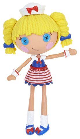 File:Workshop sailor doll.jpg