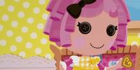 Crumbs Sugar Cookie/Gallery