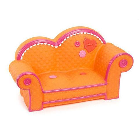 File:Orange couch.jpg