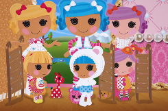 File:Lalaloopsy littles 1.png