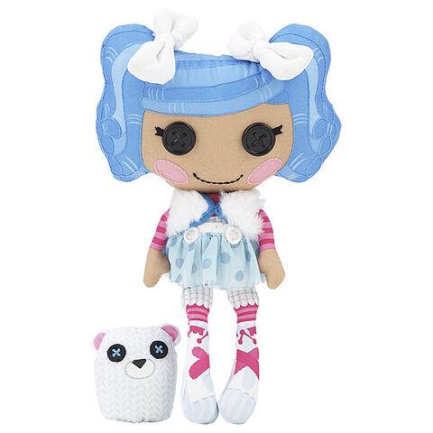 File:Mittens Fluff N Stuff Soft Doll.jpg