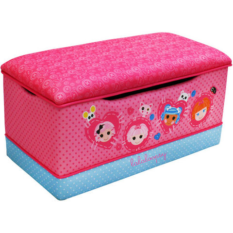 File:Deluxe polyester toy chest.jpg